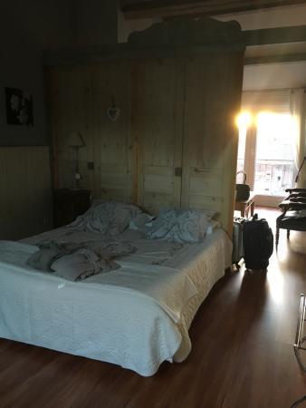 Chambres d'Hotes du Parc: photo1.jpg
