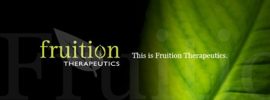 Fruition Therapeutics