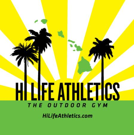 HI Life Athletics