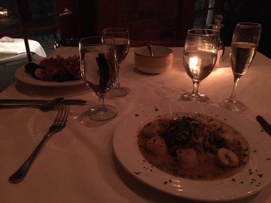 la lanterna ridgewood menu prices restaurant reviews tripadvisor rh tripadvisor com