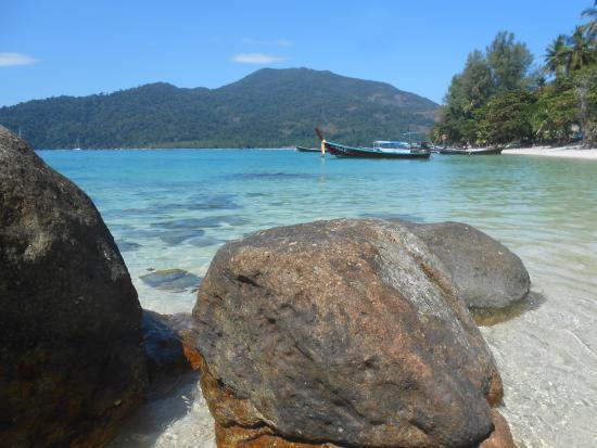 Koh Lipe: è un acquario sottacqua! - Picture of Ko Lipe, Ko Lipe - TripA...