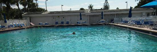 Aloha Kai Vacation Rentals: 20160201_112646~2_large.jpg