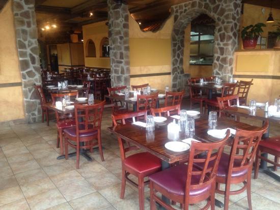 Villaggio Cucina Lahaska Menu Prices Restaurant Reviews Tripadvisor