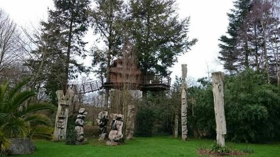 20160226 134142 plehedelles cabanes du jardin for Cabanes du jardin de pierre