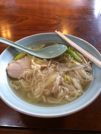 Noodle Restaurant Kikyo