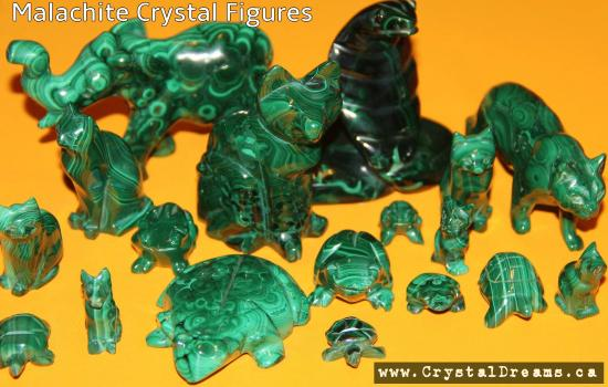 Montreal, Canadá: Gorgeous Citrine Clusters for sale at the best prices!