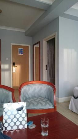 St. Georgio Hotel: DSC_0582_large.jpg