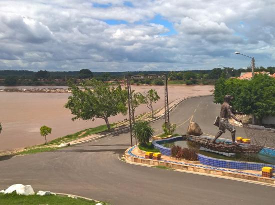 Luzilândia Piauí fonte: media-cdn.tripadvisor.com