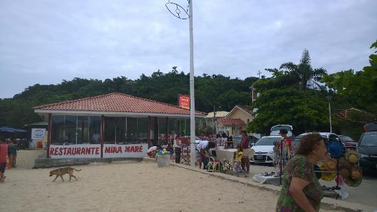 Restaurante Miramare