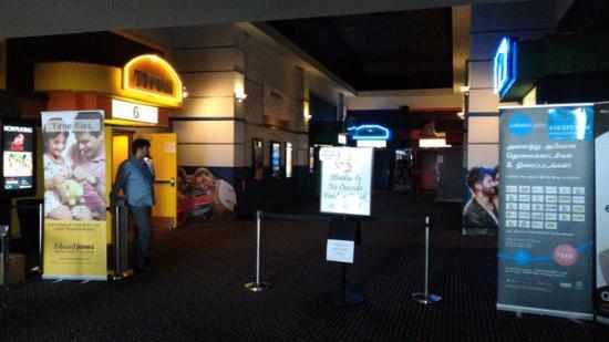 york cinemas richmond hill kanada omd246men