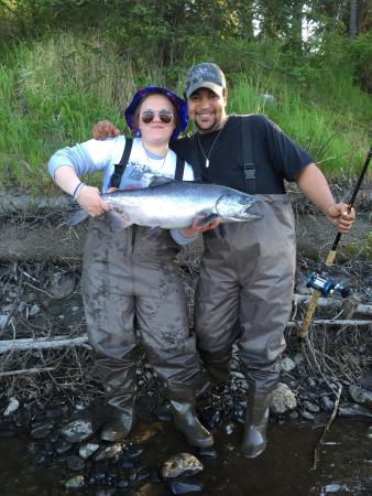 alaskan fishing adventures soldotna all you need to