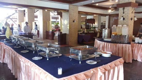 mandarin khao yai hotel updated prices reviews photos thailand rh tripadvisor ca