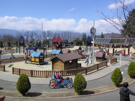 Fuefuki, اليابان: getlstd_property_photo