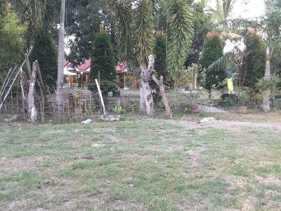 Misamis Oriental Province, Philippines : Premium Rooms