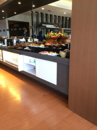 photo0 jpg picture of hotel 88 embong malang surabaya tripadvisor rh tripadvisor com sg