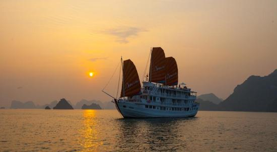 Premier Travel Vietnam