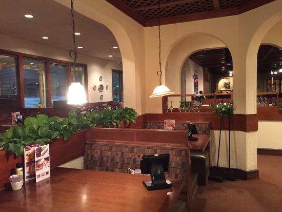 Olive Garden: photo0.jpg