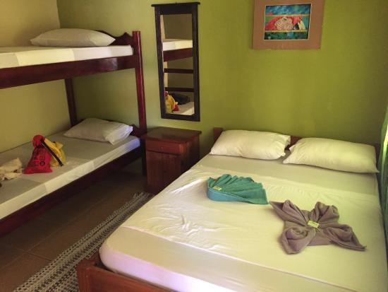 Cabinas Pura Vida: photo3.jpg