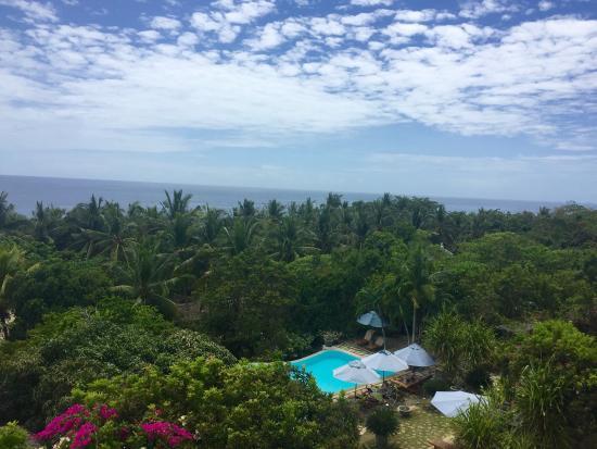 Amarela Resort: photo0.jpg