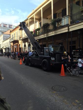 Original New Orleans Movie Tours: photo3.jpg