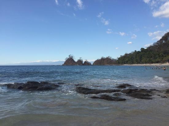 Playa Blanca ( White Beach ): photo0.jpg