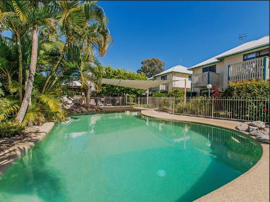 terrapin apartments noosa noosaville apartment reviews photos rh tripadvisor co uk