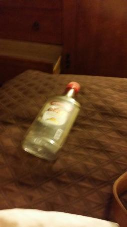 Red Lion Hotel Twin Falls: 20160224_103903_large.jpg