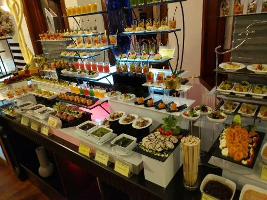 barnes hall nuwara eliya european restaurant reviews photos rh tripadvisor com