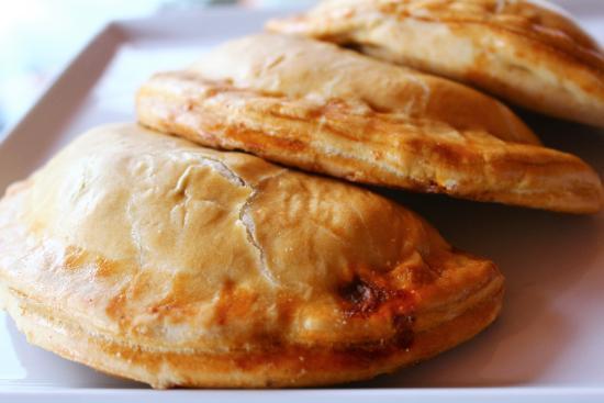 Panadería Salman's