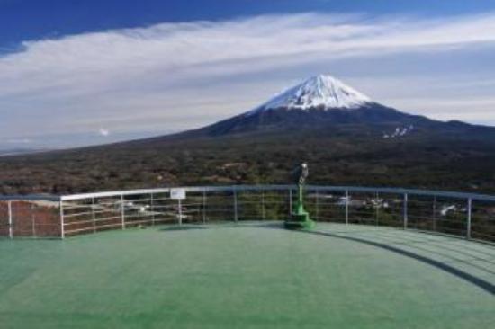 koyodai tenbo resthouse narusawa mura 2019 all you need to know rh tripadvisor com