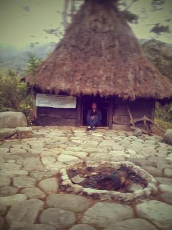Winaca Eco Cultural Village