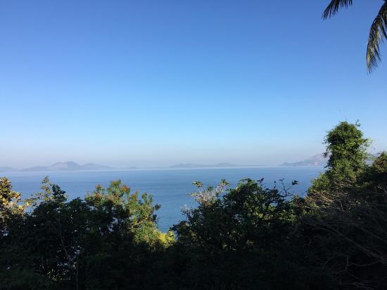 Grand Andaman Photo