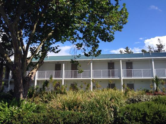 Photo of Scenic Hotel Bay Of Islands Paihia