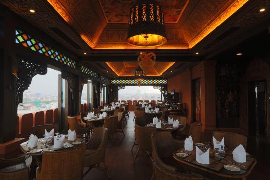 Bagan King Hotel - TripAdvisor