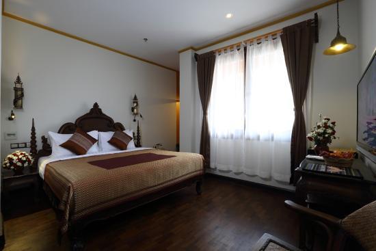 Bagan King Hotel - th.tripadvisor.com