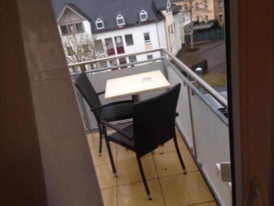 Hotel Ännchen: photo1.jpg