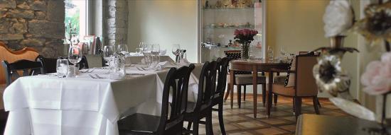 Restaurant Felsenegg