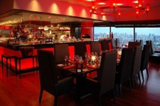 overpriced over rated swapped credit cards review of rib room rh tripadvisor co za