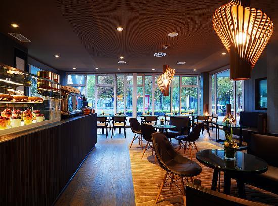 Frankfurt single bar