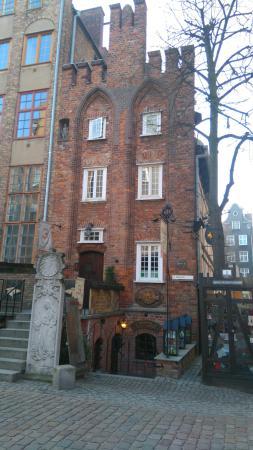 Gotyk House: DSC_0014_1_large.jpg