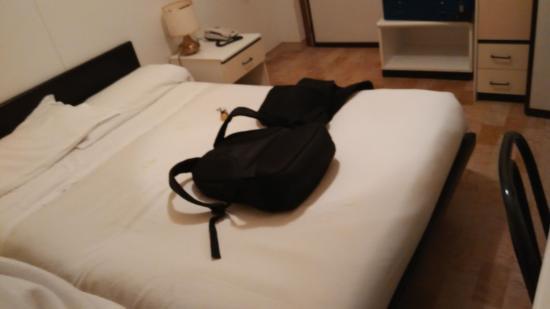 Mayorca Hotel