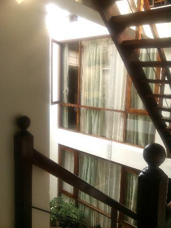 outside of rooms picture of niyati boutique stay kochi cochin rh tripadvisor com