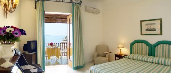 호텔 부카 디 바코 사진