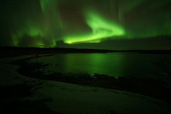 Vogar, Islandia: 4_large.jpg