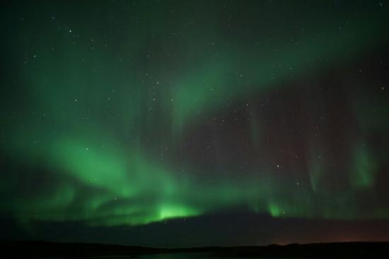 Vogar, Islandia: 3_large.jpg