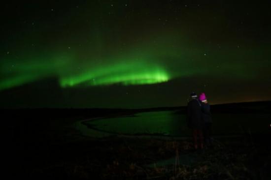 Vogar, Islandia: 2_large.jpg