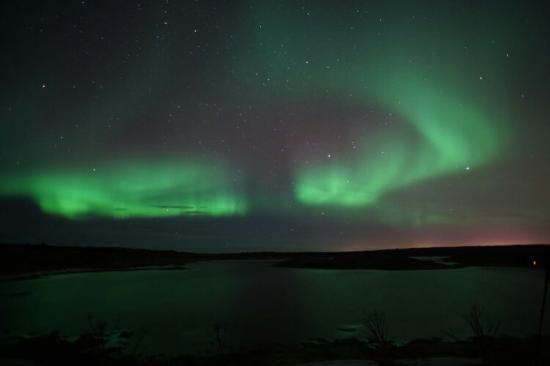Vogar, Islandia: 1_large.jpg