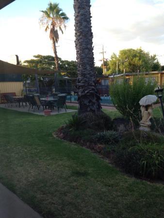 Cootamundra Gardens Motel: photo2.jpg