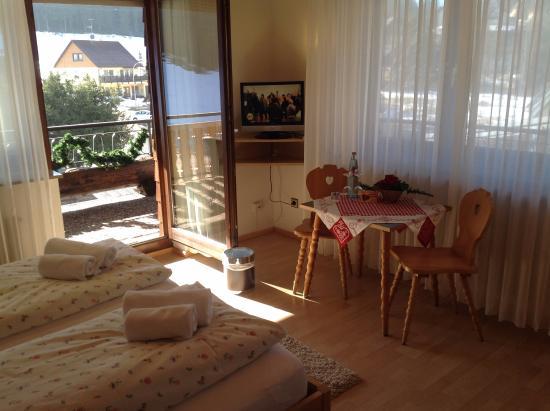 Landgasthof Eisenbachstube  Hotel & Restaurant