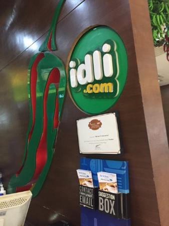 Idli.com